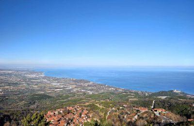 Photo source: Pieria Regional Unit