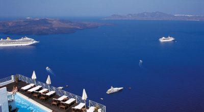Photo source: Visit Greece/Y.Skoulas