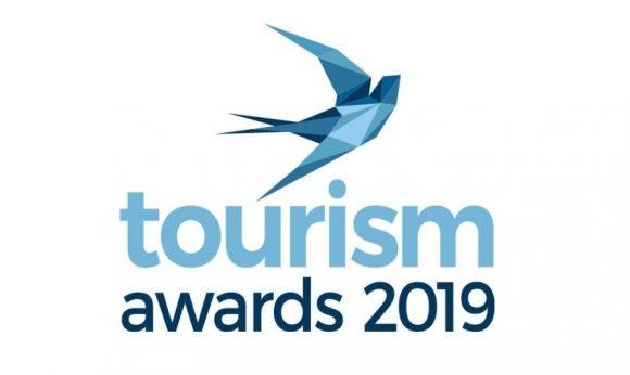 Tourism Awards 2019 featured