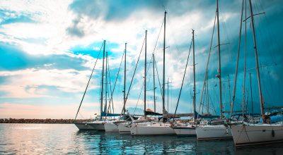 boats pixabay