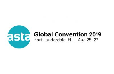ASTA Global Convention 2019