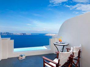 Photo Source: Anastasis Apartments