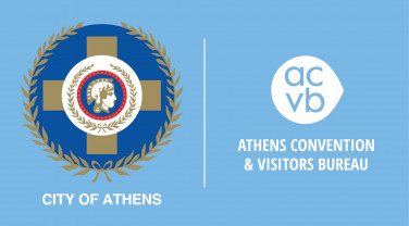 Athens' ACVB Celebrates 10 Years, Aims for More Conferences in 2019
