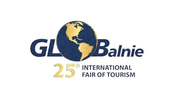 Globalnie 2019