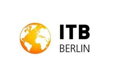 ITB Berlin new