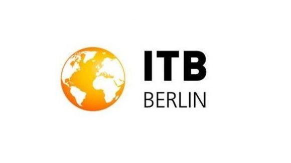 ITB Berlin new