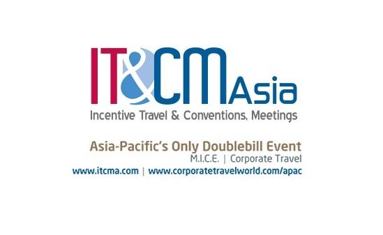 IT&CM Asia