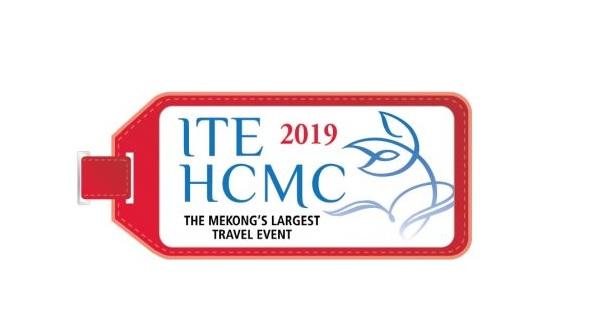 ITE HCMC 2019