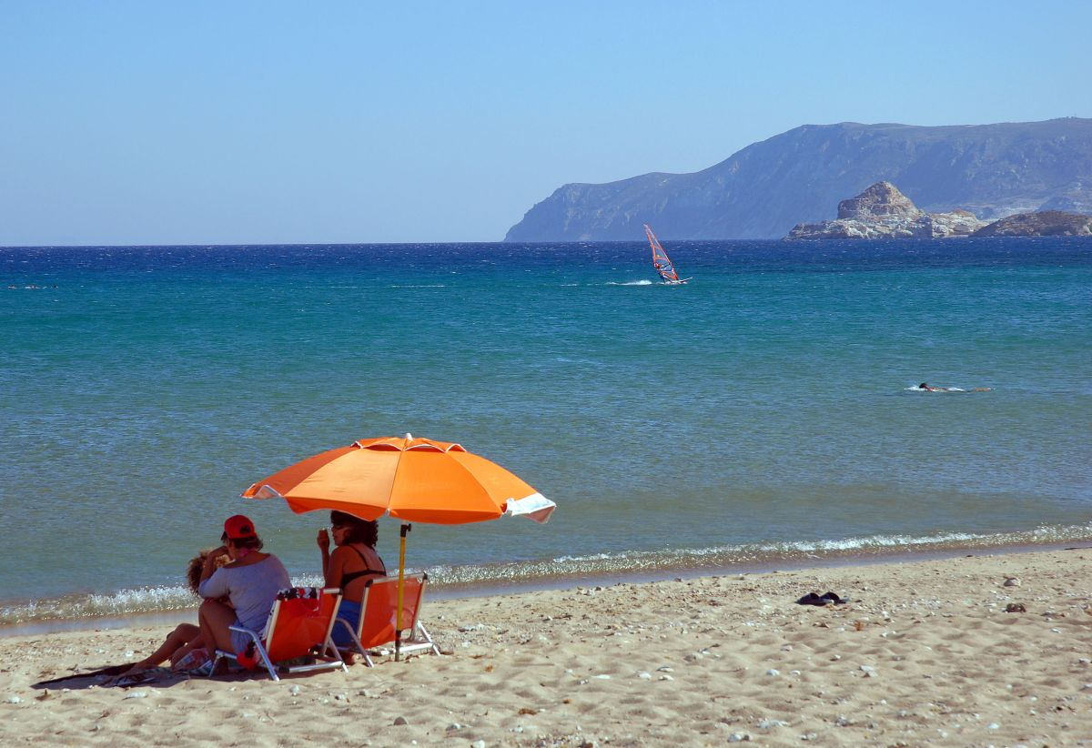 Photo source: Visit Greece / K. Kouzouni