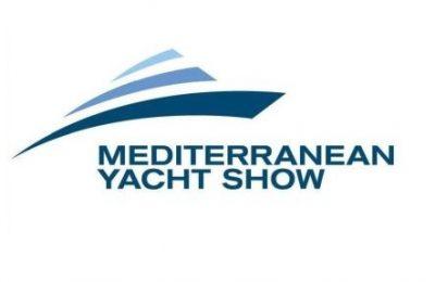 MEDYS logo