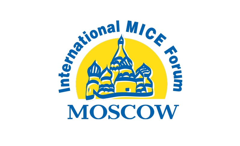 International MICE Forum Moscow