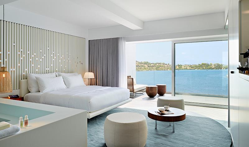Photo: Nikki Beach Hotels & Resorts