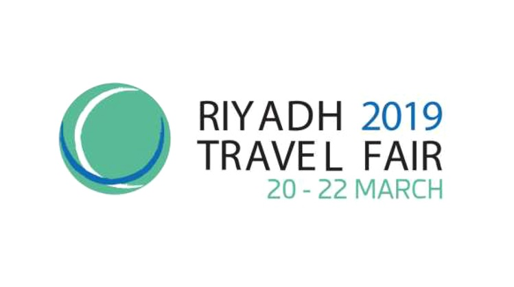 Riyadh Travel Fair 2019