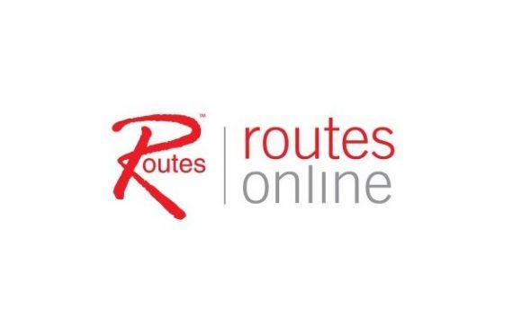 Routes Online