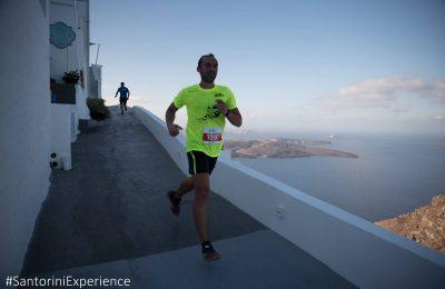 Photo: Santorini Experience by Elias Lefas