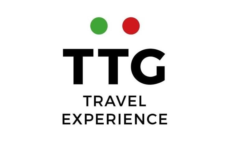 Risultati immagini per ttg travel experience 2019