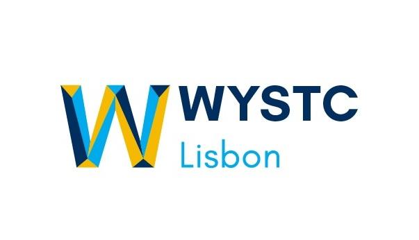 WYSTC 2019