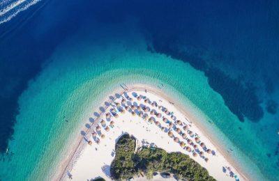 Alonissos Photo Source: @Visit Alonissos (nakis.kostas)