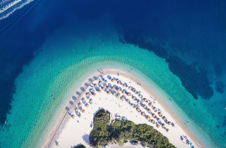 Alonissos Photo Source: @Visit Alonissos (nakis.kostas)