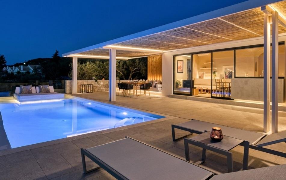 Photo Source: Art Blue Villas