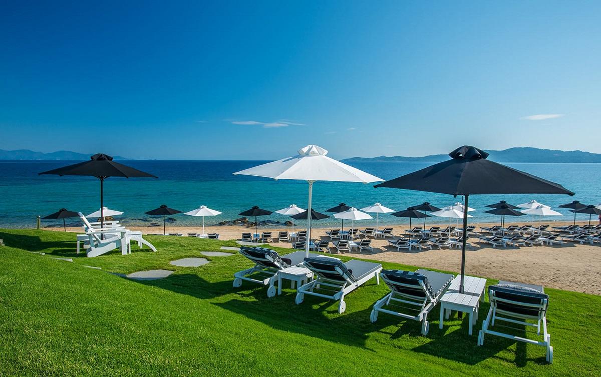 Photo Source: Avaton Luxury Villas Resort