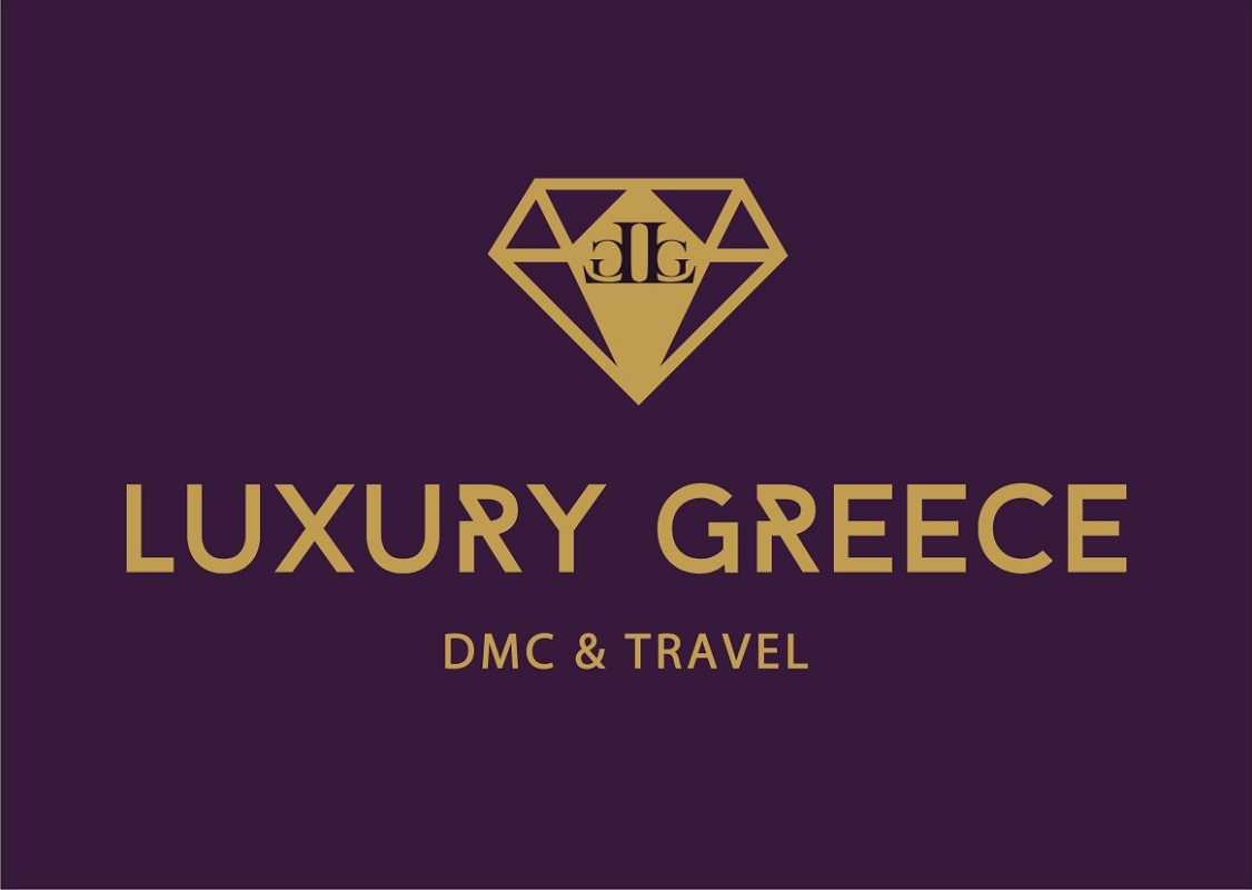 Good Launched In 2013, Luxury Greece Is A Luxury Travel Agency And Wedding  Planner That Combines Authenticity, Passion And Comfort Across The Most  Inspiring ...