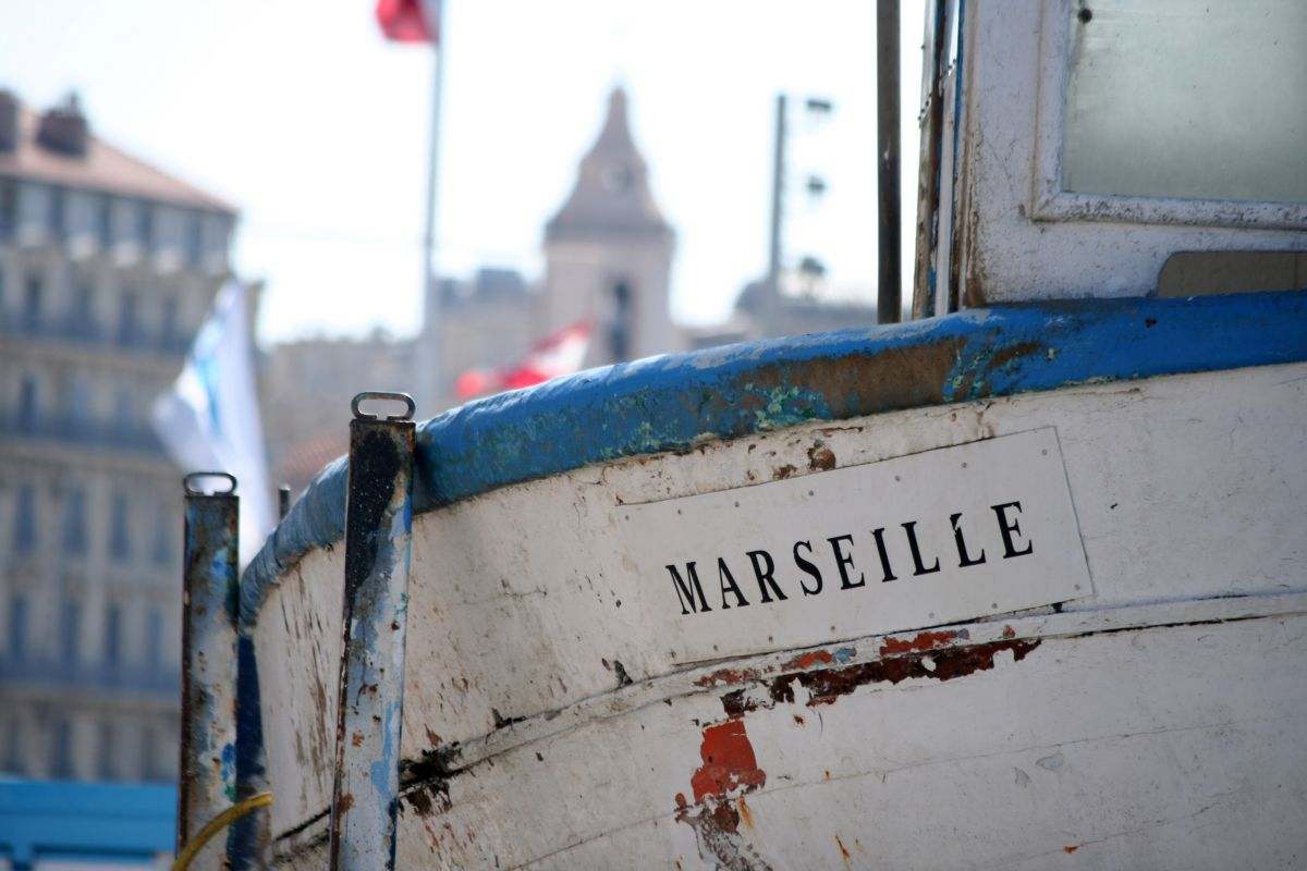 air france to launch heraklion marseille service in summer 2019 gtp headlines. Black Bedroom Furniture Sets. Home Design Ideas
