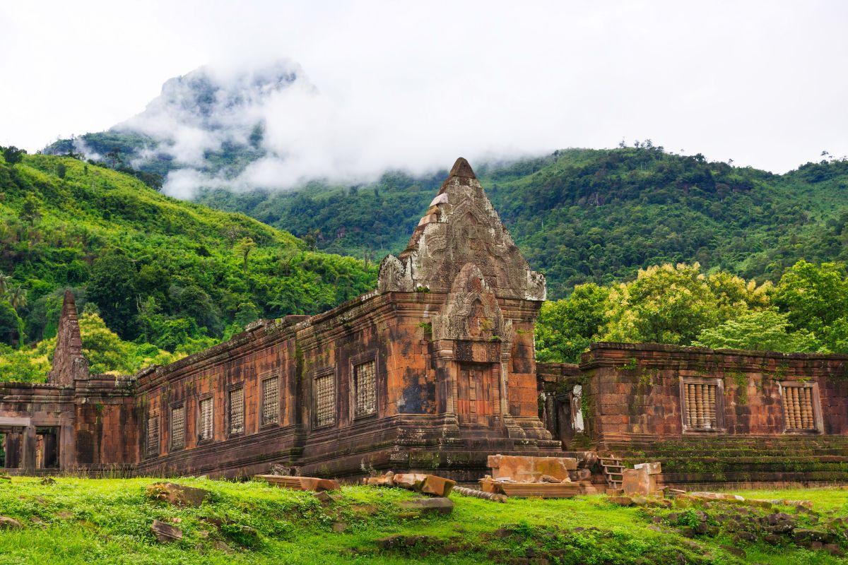 Laos. Photo source: Scoot