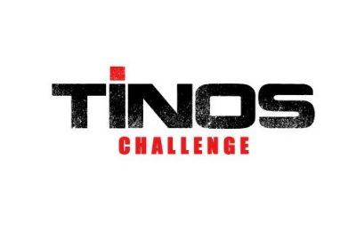 Tinos Challenge