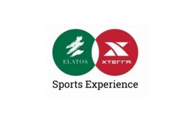 Xterra Elatos Sports Experience