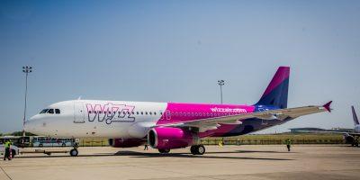 Photo Source: Wizz Air