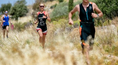 Photo Source: XTERRA Greece
