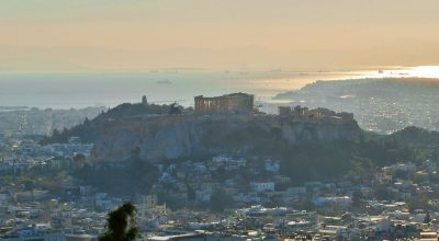 Photo source: Visit Greece / Y. Skoulas
