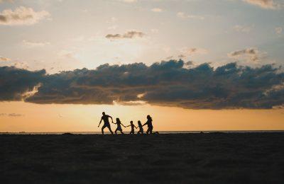 Photo source: Marketing Greece (Oh My Greece campaign)