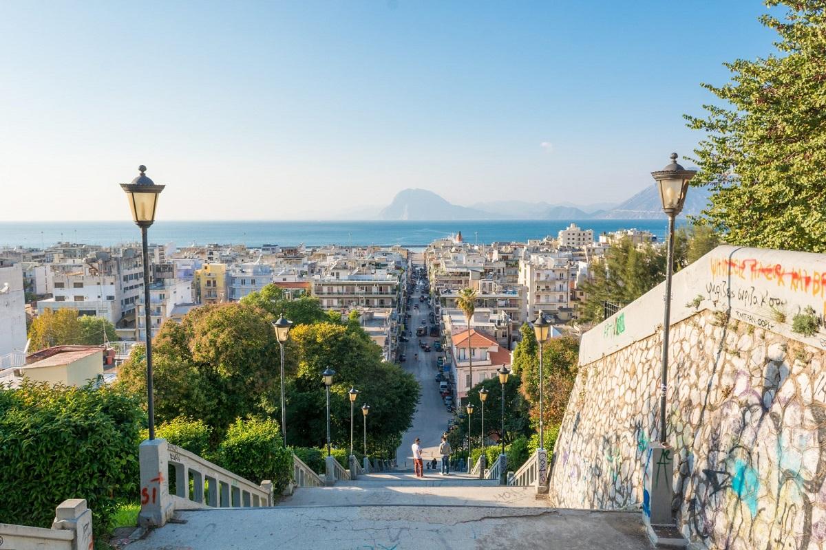 Photo Source: western-greece.com