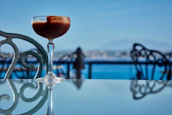 Photo Source: Poseidonion Grand Hotel