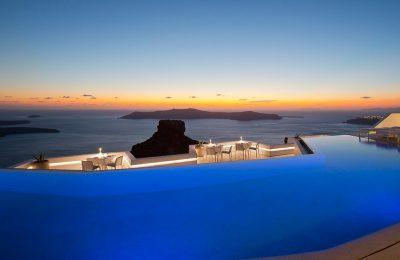 Photo Source: Grace Hotel Santorini