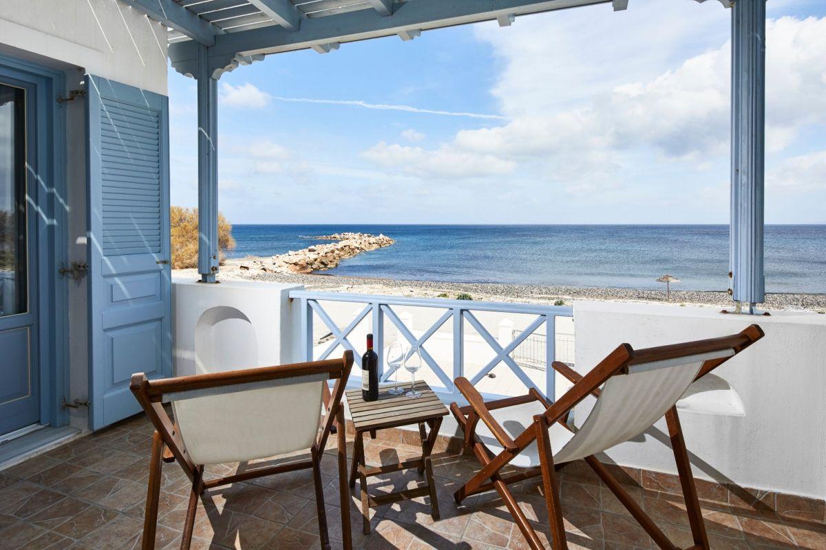 The Beach House by Aqua Vista Hotels.