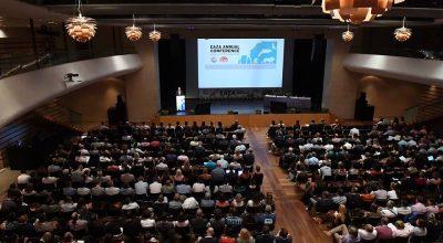 Photo source: Hellenic Association of Professional Congress Organizers (HAPCO)