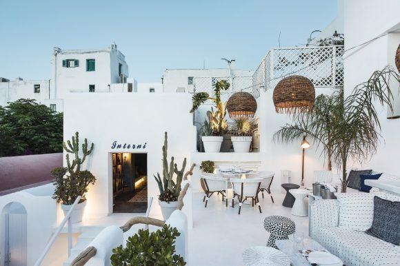 Interni Restaurant Mykonos_Credit Margarita Nikitaki (10)