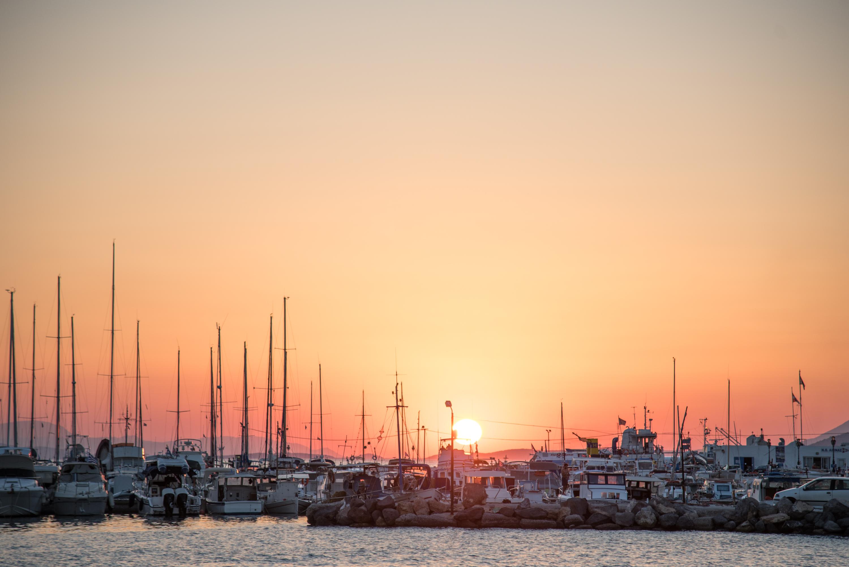 Photo source: We Love Aegina