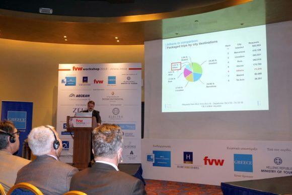 TrevoTrend Market Researcher Dr. Tobias Lang.