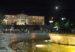 Athens, Syntagma square. Photo: Visit Greece / Y. Skoulas