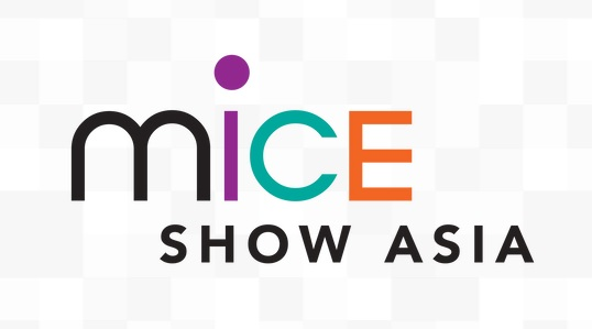 MICE Show Asia