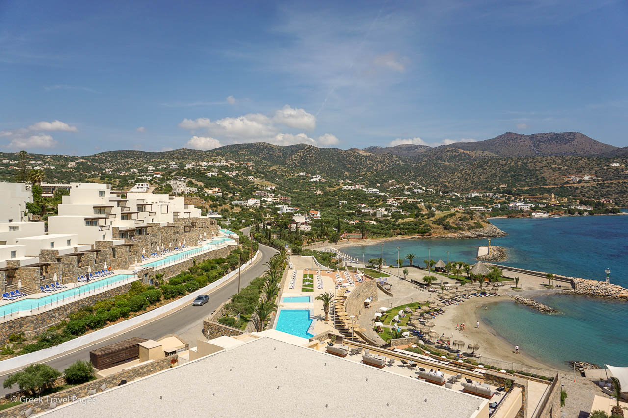 Wyndham And Zeus International Debut In Greek Islands With