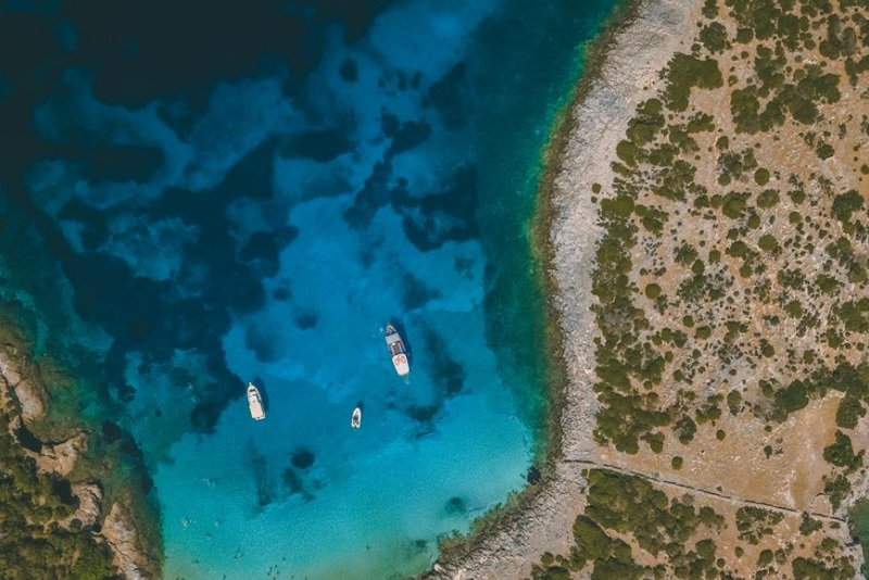 Photo Source: Marketing Greece
