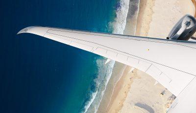 Photo Source: @Lufthansa_USA