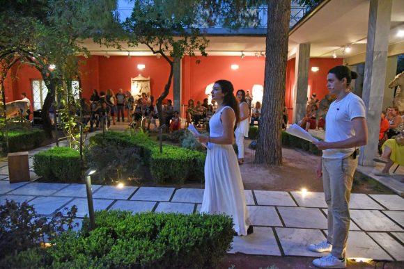 Photo Source: greekfestival.gr