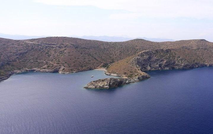 Photo Source: Municipality of Kea