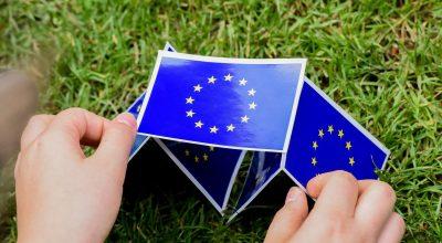 Photo source: European Commission